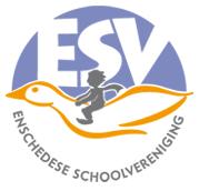 Enschedese Schoolvereniging